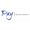 Pay empleos