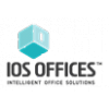 IOS OFFICES