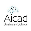 Aicad Bussines School