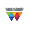 John Wood Group PLC
