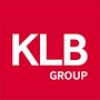 KLB Group