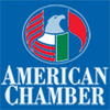 American Chamber of Commerce of Mexico