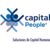 CAPITAL PEOPLE