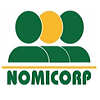 Nomicorp S.A. de C.V.
