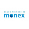 Banco Monex S.A. Institución de Banca Múltiple Monex Grupo Financiero.