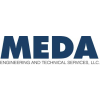 MEDA Engineering and Technical Services, LLC
