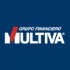 Grupo Financiero Multiva