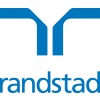 Randstad Outsourcing
