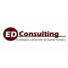 ED Consulting