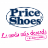 PRICE SHOES (Corporativo México)