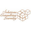 Solutions Consulting