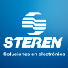Steren Shop Plaza Insurgentes