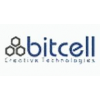 Bitcell Technologies