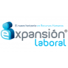 Expansion Laboral