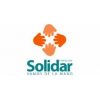 FINANCIERA SOLIDAR|