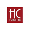 HC Consulting