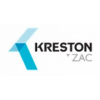 KRESTON ZAC