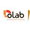 Laboratorios Olab