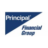 Principal Finnancial Group