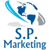 SP Marketing