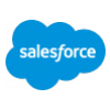 SalesForce Leasing Group