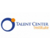 Talent Center Institute