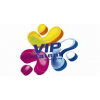 Viptalent Outsourcing