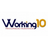 Working10
