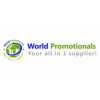 World Promotionals