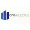 Cfg Asesores