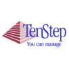 TenStep Inc.
