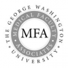 The GW Medical Faculty Associates