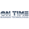 On Time Business Technologies