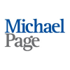 Michael Page International Mexico Reclutamiento especializad