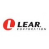 Lear Corporation México, S.A. de C.V.
