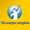 SERVICIO S INTEGRALES DE CALL CENTER S DE RL DE CV