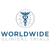 Worldwide Clinical Trials